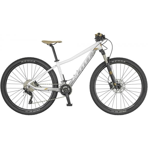 Scott Contessa Scale 20 - Dámské horské kolo