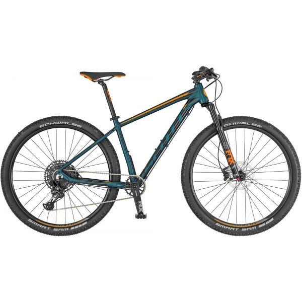 Scott Aspect 900 - Sportovní horské kolo