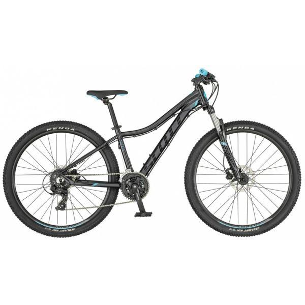 Scott Contessa 730 - Dámské horské kolo