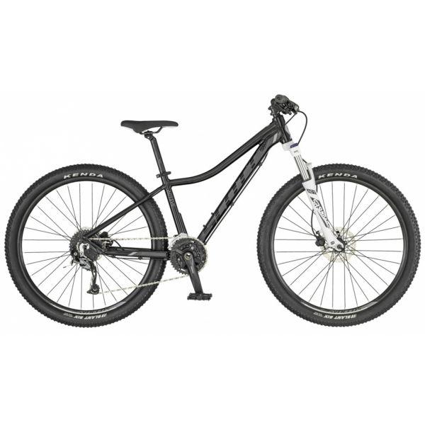 Scott Contessa 710 - Dámské horské kolo