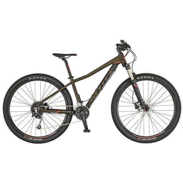 Scott Contessa Scale 30 - Dámské horské kolo