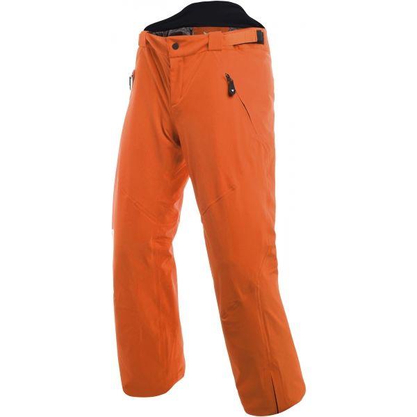 Dainese HP2 P M1 - Pánské lyžařské kalhoty