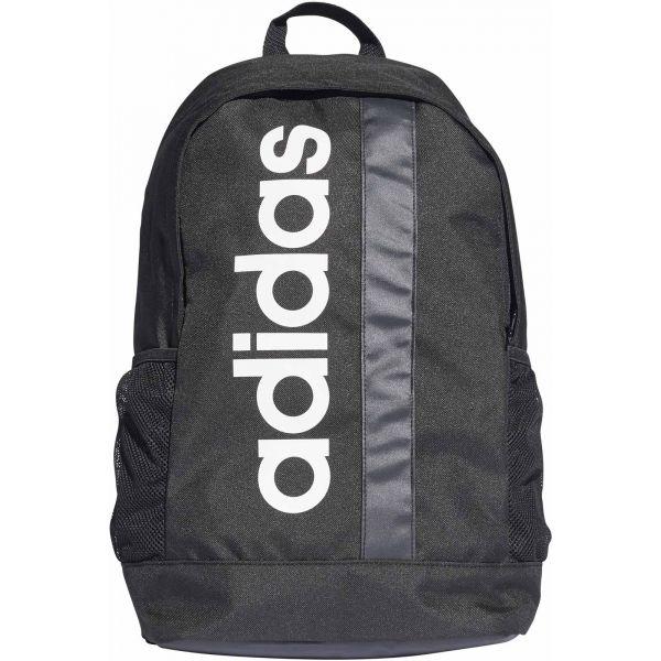 f4c231e85 Adidas core bp m batoh levně | Mobilmania zboží