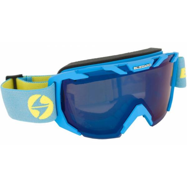 Blizzard 925 MDAZO - Lyžařské brýle