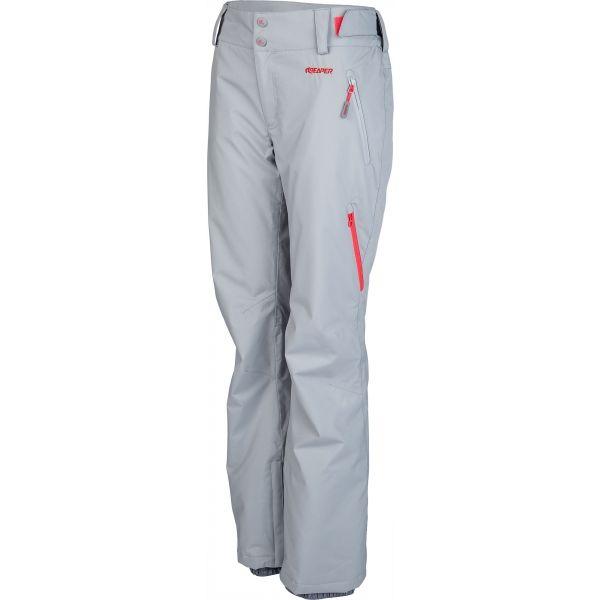 Reaper IMALA - Dámské snowboardové kalhoty 86bd575c9a