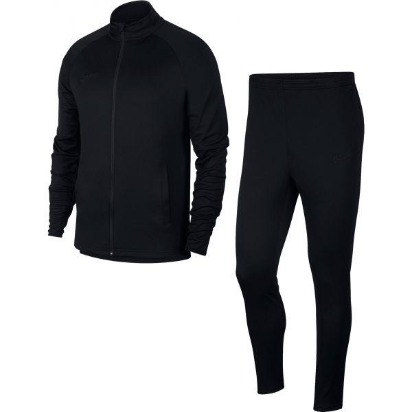 Nike DRY ACDMY TRK SUIT K2 - Pánská tepláková souprava