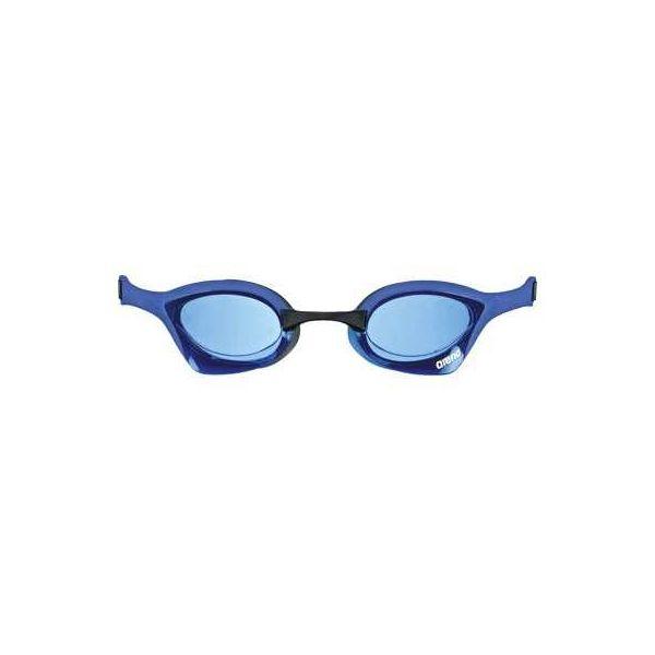 6416d17196 Arena COBRA ULTRA - Plavecké brýle