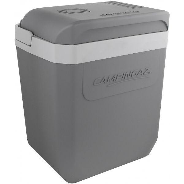 Campingaz POWERBOX PLUS 24L - Termoelektrický chladicí box