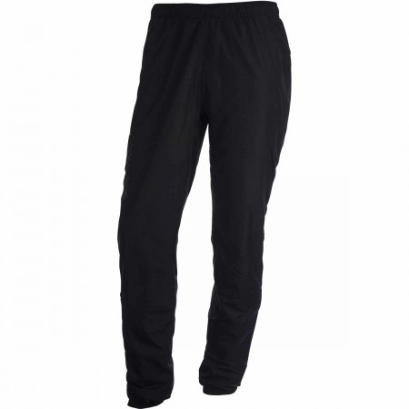 Pánské kalhoty - Swix CRUISING PLUS