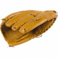 Rucanor Baseball glove 9.5 - Basebalová rukavice