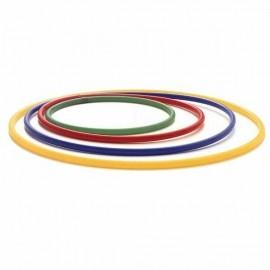Rucanor Hoop 50