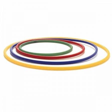 Hoop 50 - Gymnastická obruč - Rucanor Hoop 50