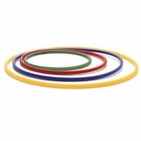 Rucanor Hoop 65 - Gymnastická obruč