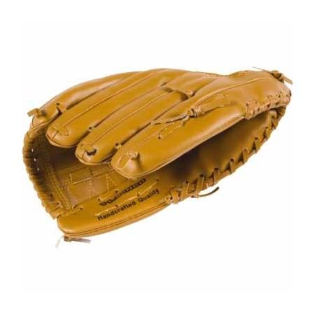 Baseball glove 11.5 - Basebalová rukavice - Rucanor Baseball glove 11.5