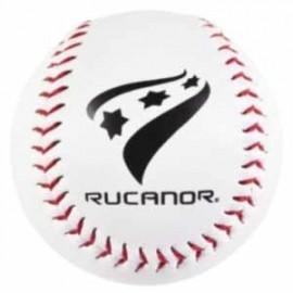 Rucanor Softball