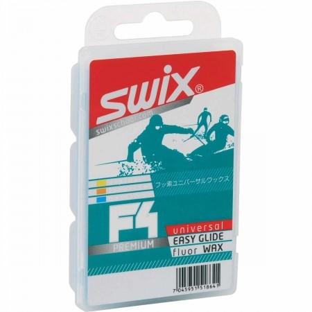 F4 - Vosk na lyže - Swix F4