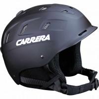 Carrera ARMOR - Lyžařská helma