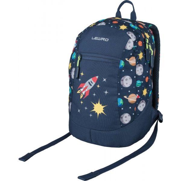 Lewro DIDI8 - Dětský batoh