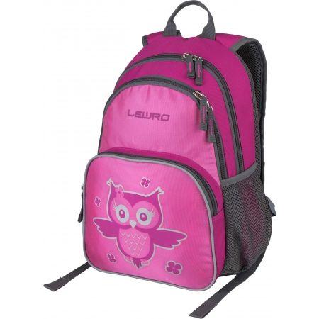 Univerzální dětský batoh