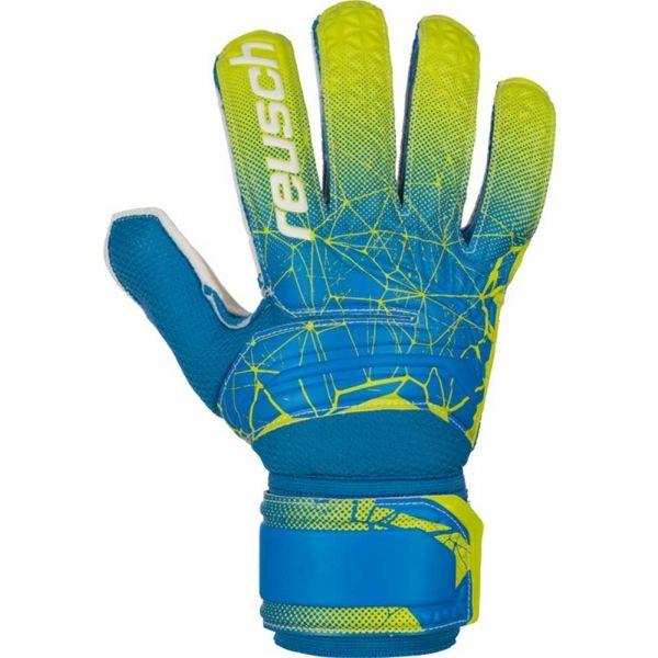 Reusch FIT CONTROL SD - Brankářské rukavice