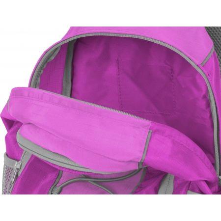 Víceúčelový dětský batoh