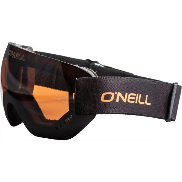 O'Neill ROOKIE - Lyžařské brýle