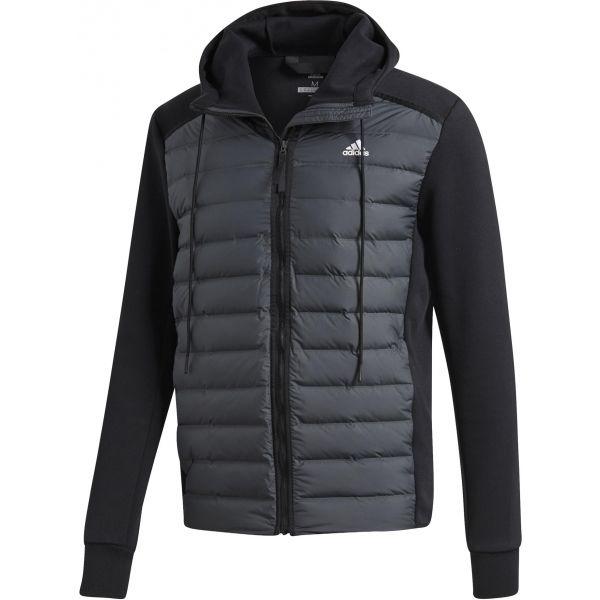6c5e2f168 Panska bunda adidas levne | Sleviste.cz