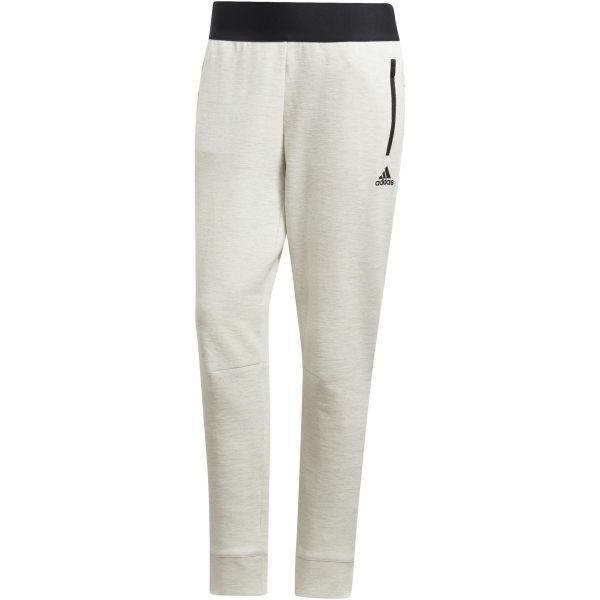 adidas ID STADIUM - Dámské kalhoty e63133638d6