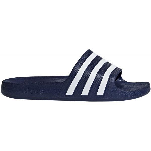adidas ADILETTE AQUA - Pánské pantofle