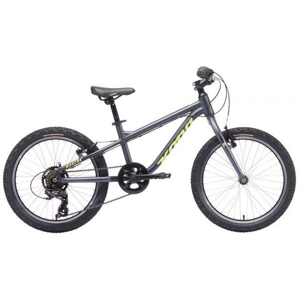 Kona MAKENA 11 - Dětské horské kolo
