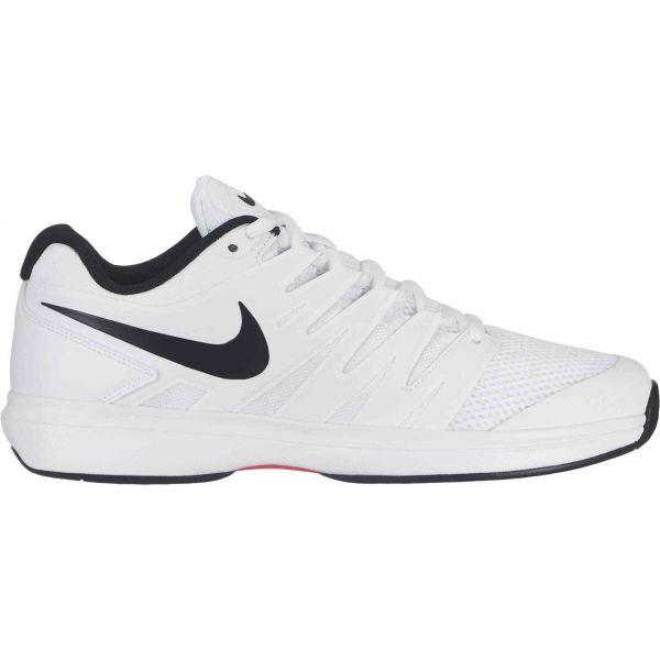 Nike AIR ZOOM PRESTIGE - Pánská tenisová obuv