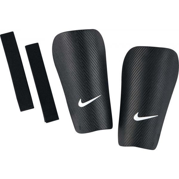 Nike J CE - Fotbalové chrániče holení