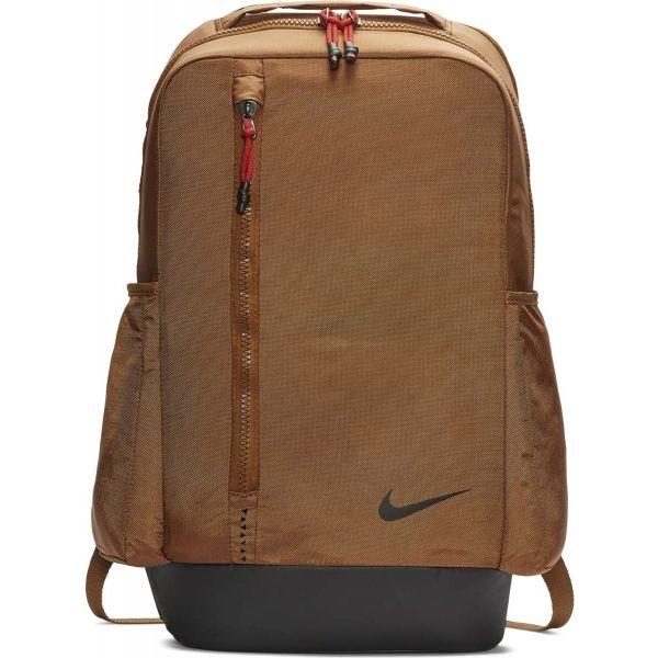 f55d244959 Nike VAPOR POWER 2.0 - Pánský sportovní batoh