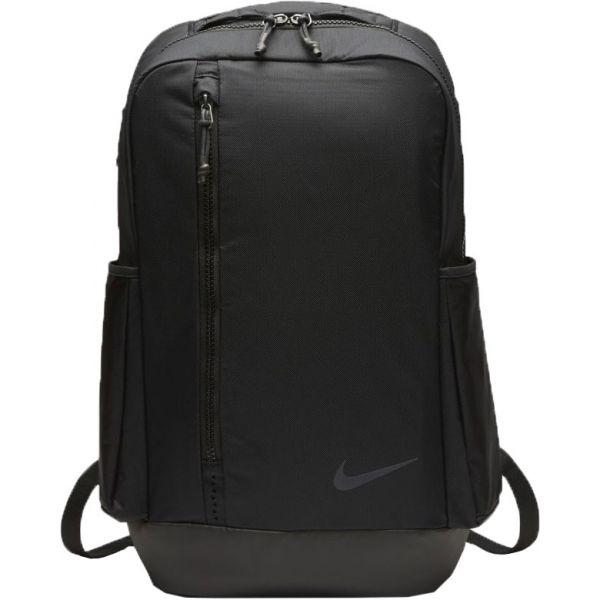 49e1c3f520 Nike VAPOR POWER 2.0 - Pánský sportovní batoh