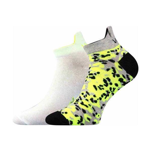 Voxx IRIS - 2P - Sportovní ponožky