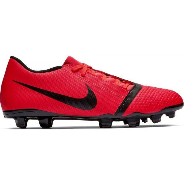 Nike PHANT VENOM CLUB FG - Pánské kopačky