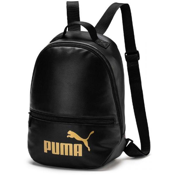 a660d17d6f Puma CORE UP ARCHIVE BACKPACK WMN - Dámský městský batoh