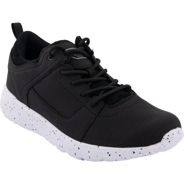 ba035337b8f ALPINE PRO CHESTER - Pánská sportovní obuv