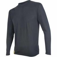 Sensor ACTIVE M shirt - Pánské funkční tričko
