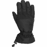 Scott TIMBER M - Pánské lyžařské rukavice