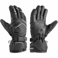 Leki SCARP S - Pánské lyžařské rukavice