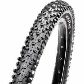 Maxxis IGNITOR 26x2.10