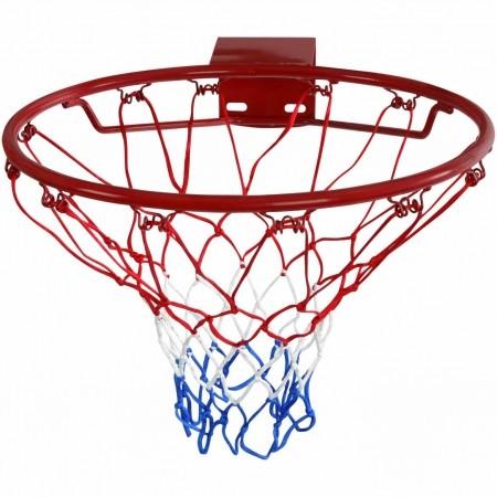 68612 - Basketbalový koš se síťkou - Kensis 68612