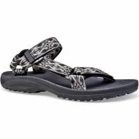 Teva TORIN M - Pánské sandály