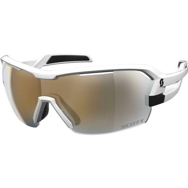 Scott SPUR - Cyklistické brýle