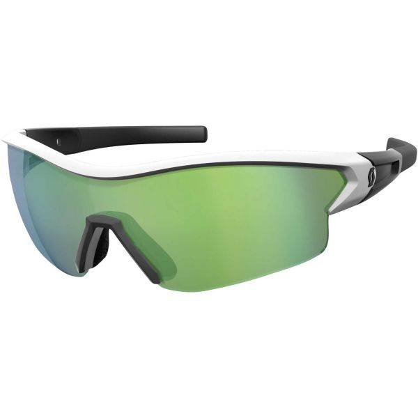 Scott LEAP - Cyklistické brýle