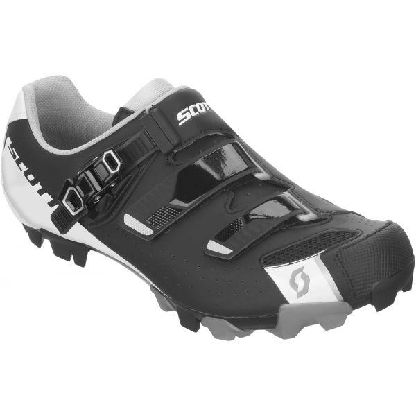 Scott MTB PRO W - Dámská cyklistická obuv MTB