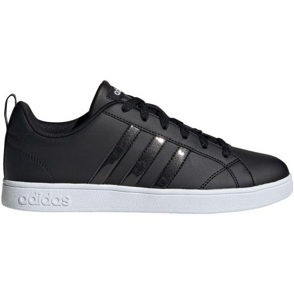 7022f46ca3 adidas VS ADVANTAGE - Dámská lifestylová obuv