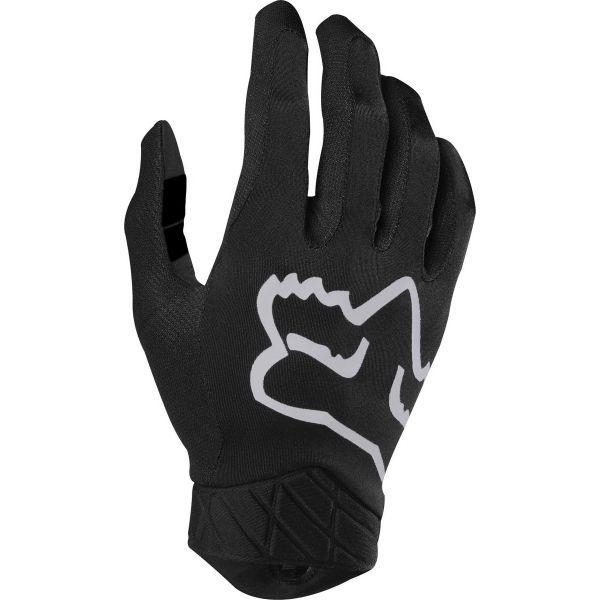 Fox Sports   Clothing FLEXAIR GLOVE - Cyklistické rukavice 379d2678c2