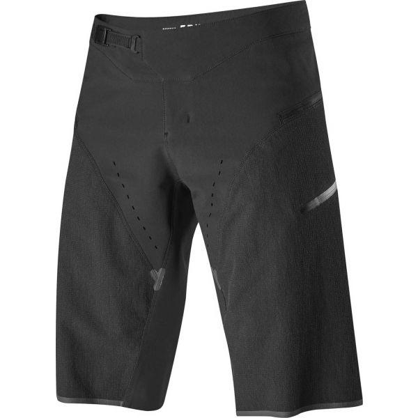 Fox Sports & Clothing DEFEND KEVLAR SHORT - Pánské šortky na kolo